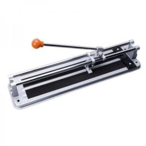 TACTIX - Κοφτής Πλακιδίων 400 mm (284201)