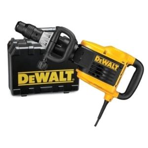 DEWALT D25899K Πιστολέτο Κατεδάφισης SDS-Max 95MM