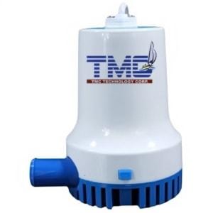 Αντλία σεντίνας TMC-03602 12 Volt για κάθε χρήση