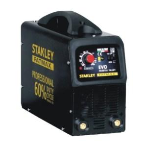 STANLEY TIG LIFT EVO200A Ηλεκτροκόλληση (52993) + ΔΩΡΑ