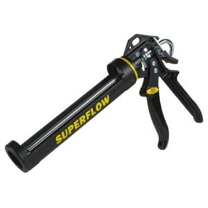 EverBuild Superflow Πιστόλι Σφραγιστικών (461553)