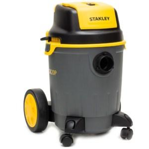 Stanley SXVC20PE Ηλεκτρική Σκούπα Υγρών/Στερεών 1200W (Λειτουργία 2 Σε 1)