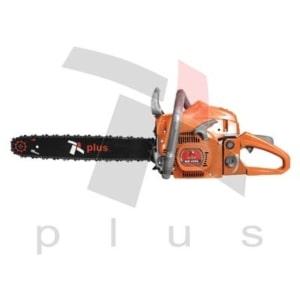 PLUS KW4500 ΑΛΥΣΟΠΡΙΟΝΟ 45 CC 2,45 HP
