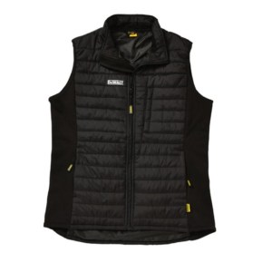 Dewalt DWC50-13 FORCE GILET ΓΙΛΕΚΟ