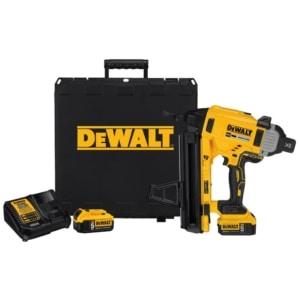 Dewalt DCN890P2 18V XR Brushless Καρφωτικο Μπετου 5.0Ah
