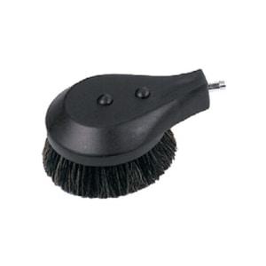 DEWALT 43417 Βούρτσα πλύσης περιστρεφόμενη PRO