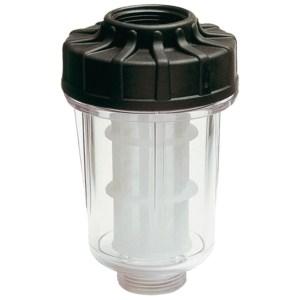 DEWALT 43522 Φίλτρο νερού