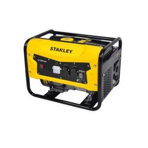 STANLEY SG2400B AVR Ηλεκτρογεννήτρια βενζίνης 2100W