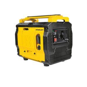 STANLEY SIG1200S Ηλεκτρογεννήτρια Βενζίνης inverter αθόρυβη 1000W