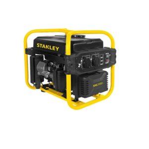 STANLEY SIG2001 Ηλεκτρογεννήτρια βενζίνης inverter 1800W