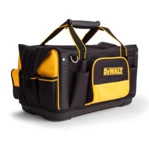 Dewalt 1-79-209 Τσάντα Εργαλείων με Θήκες
