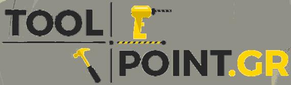 toolpoint