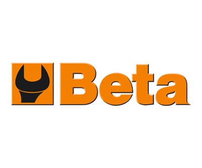 Beta-Tools εργαλεία
