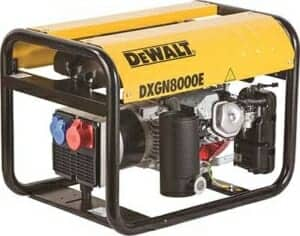 dewalt antlies