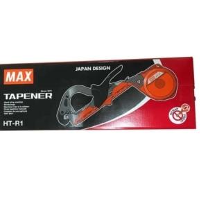 MAX TAPENER HT-R1 ΔΕΤΙΚΟ
