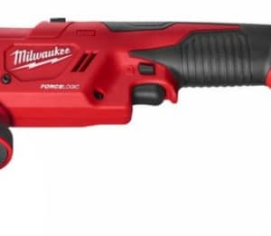 MILWAUKEE M18 HKP-201CA ΠΟΝΤΑ