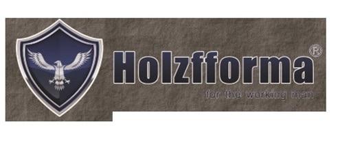 HOLZFFORMA