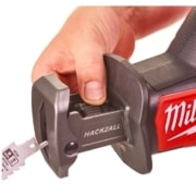 MILWAUKEE M18 FHZ-502X ΣΠΑΘΟΣΕΓΑ