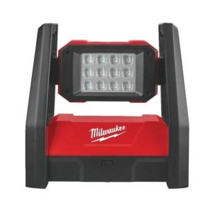 MILWAUKEE M18 HAL-0 LED ΦΑΚΟΣ