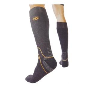 MS 601-003 Ισοθερμική Κάλτσα Hunting heavy duty