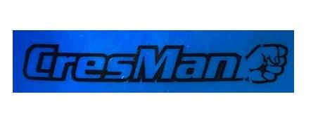 CRESMAN