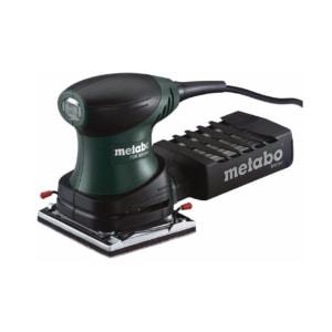 Metabo FSR 200 Intec Τριβείο