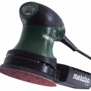 Metabo FSX 200 Intec Τριβείο χούφτας