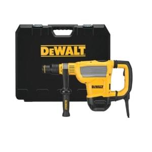 DEWALT D25614K ΠΙΣΤΟΛΕΤΟ SDS-MAX