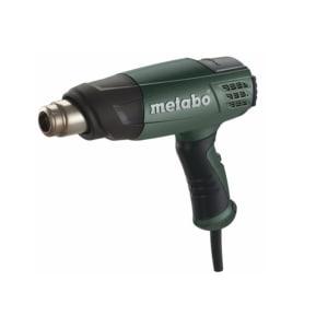 Metabo H 16-500 Πιστόλι Θερμού Αέρα